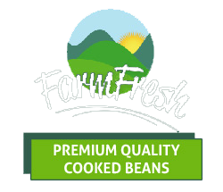 Farmfresh Food Company Logo