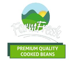 Farmfresh Food Company Logo